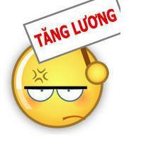tang-luong