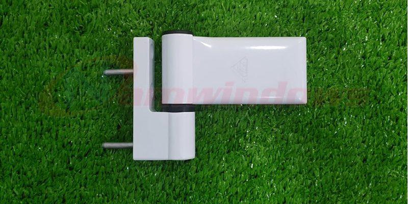 Bản lề 3D 100kg hãng GQ ASSA ABLOY