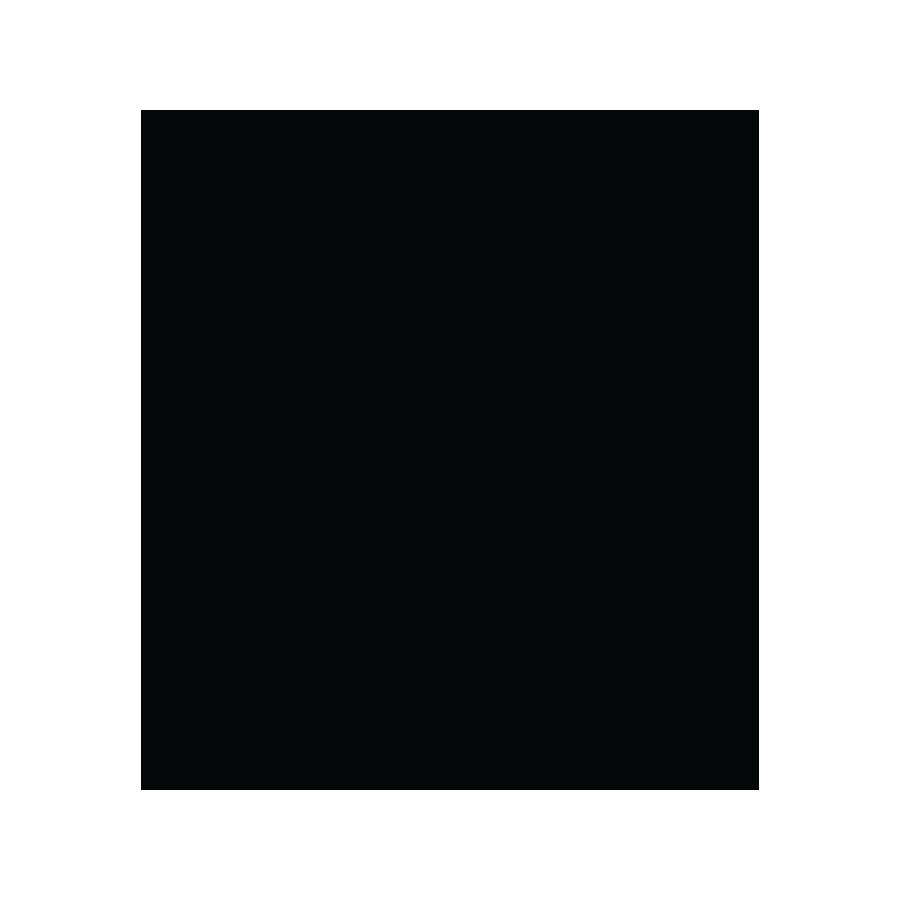 bản vẽ tay gạt khóa hợp kim thẳng của sevendays