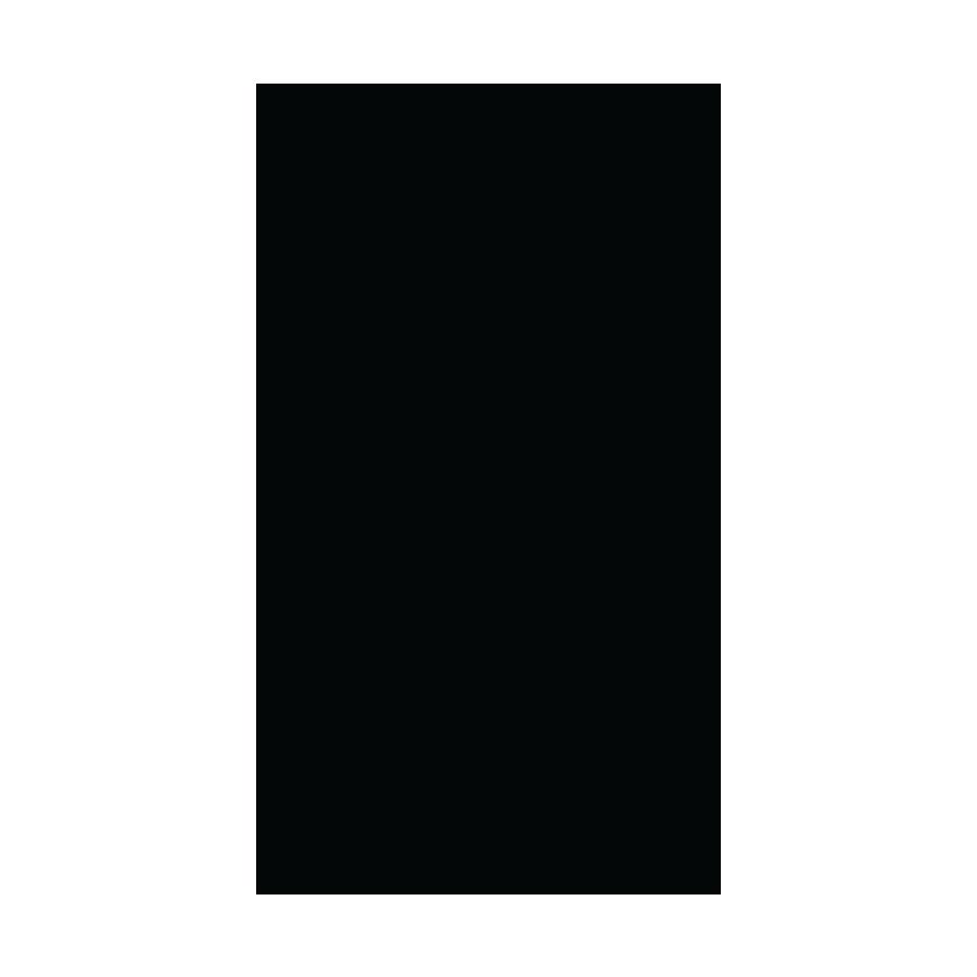 bản vẽ thân khóa đồng cafe đơn điểm