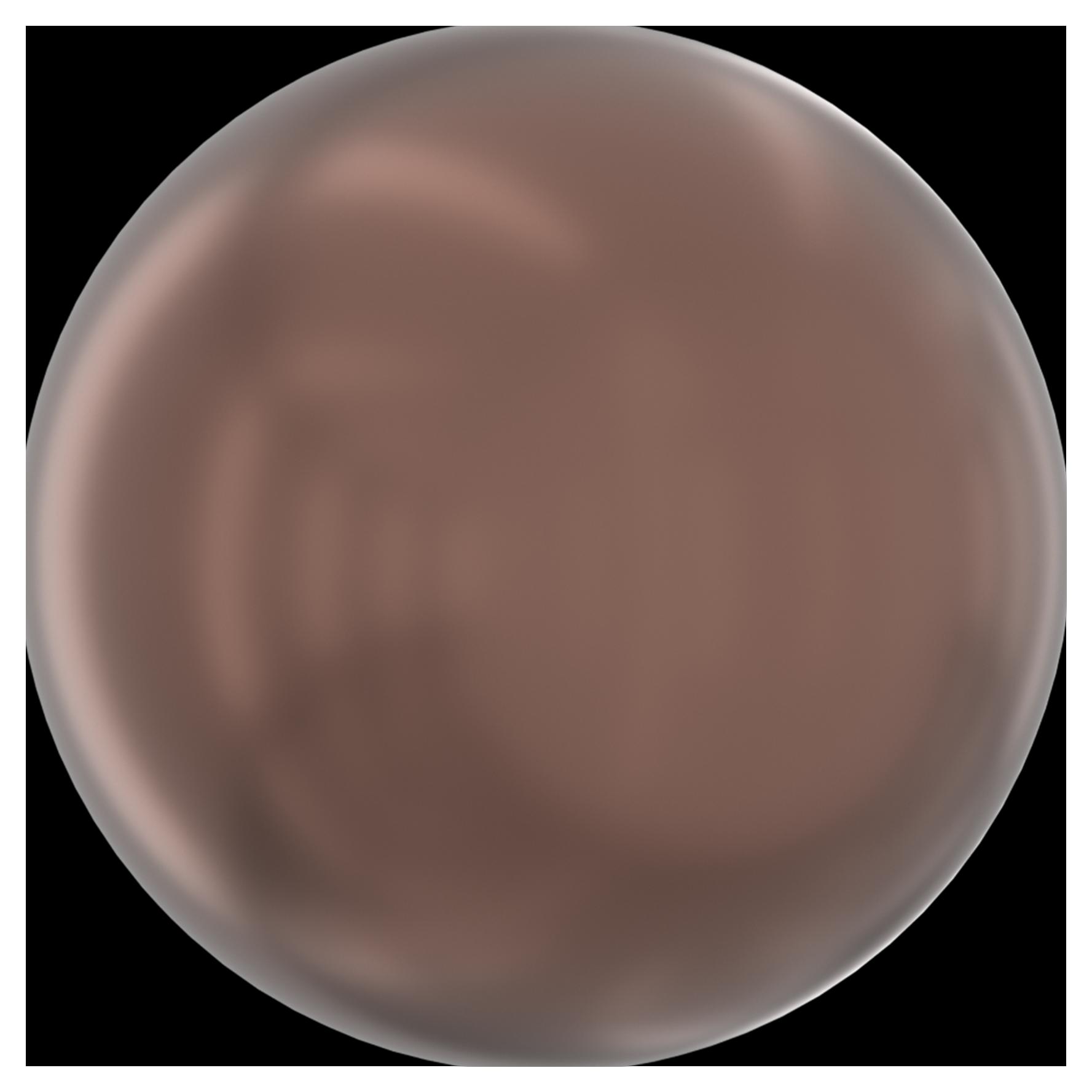 Màu nâu nho