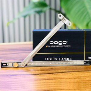 Thanh hạn vị góc mở Bogo