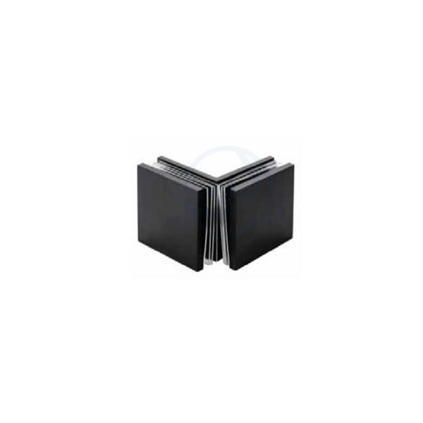 Pát kính kính VVP 90 độ màu đen